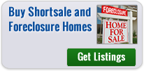 buy short sale and foreclosure homes