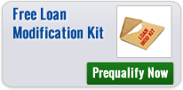 free loan modification kit